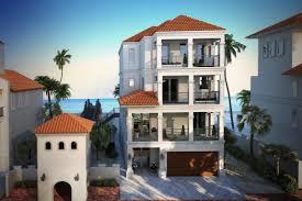 vizcaya at dune allen homes for sale hwy 30a santa rosa beach