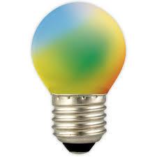 calex led light bulbs aurora kontakt decoratieve en gekleurde ledlampen