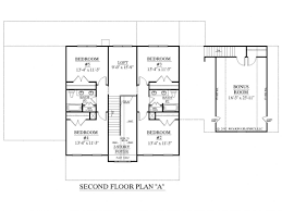 house plan 1827a taylor a floor plan 1827 square feet 520 wide