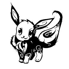 pokemon tattoo stencils images pokemon images