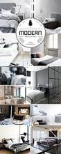 room guide modern bedroom ideas and designs home tree atlas