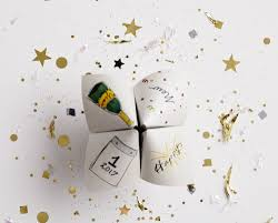 diy new years eve party ideas games decorations more