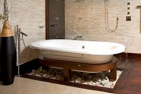 bathroom design nyc luxury bathroom design ideas wonderful