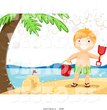 beach jeep clipart royalty free summer stock designs page 2