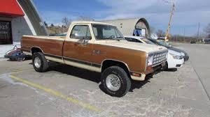 1985 dodge ram truck 1985 dodge ram 150 for sale carsforsale com