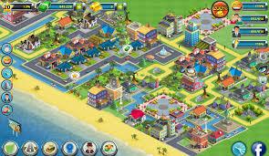 Cara Bermain Home Design Story Pulau Kota 2 Google Play Store Revenue U0026 Download Estimates