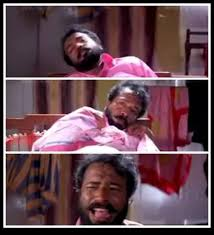 Meme Punjabi - harisree ashokan plain meme punjabi house malayalam plain meme
