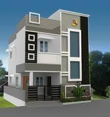 house elevation house elevation designs india