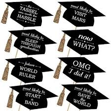 memorable graduation gifts for my on graduation day 139 a graduation gift poem