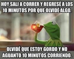 Memes Rana Rene - fresh 30 memes de la rana rene wallpaper site wallpaper site