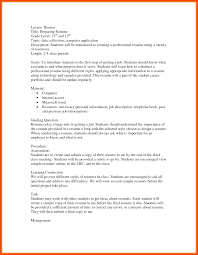 Student Job Resume Template by 20 Resume Examples For Teenagers First Job Resume Examples
