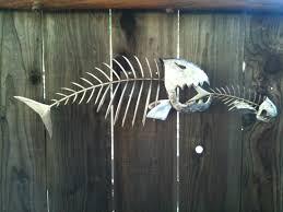 stainless backyard art miller welding discussion forums