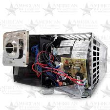 atwood 32719 afsd16111 dc small furnace 16 000 btu american rv