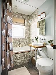 Kleines Bad Einrichten Außergewöhnliches Badezimmer Neu Gestalten Ideen Einrichten Modern