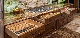 clever kitchen ideas clever kitchen design catarsisdequiron