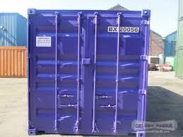 cheap containers for hire shipping containers for sale storage