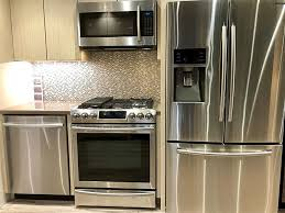 when is the best time to buy kitchen cabinets at lowes when s the best time to buy kitchen appliances in boston