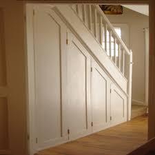 under stairs cabinet ideas diy under stairs storage home design by larizza