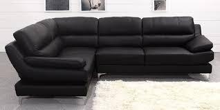 Large Black Leather Corner Sofa 6 New Model Small Corner Sofas 2018 2019 Sofakoe Info