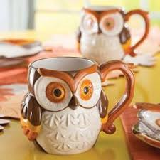 owl mug snowy owl mug with so adorable interesting and