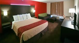 Comfort Inn Evansville In Red Roof Inn Evansville Discount Family Friendly Hotel