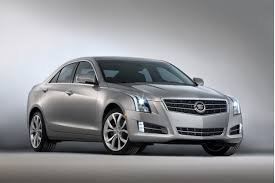 2013 cadillac ats reliability 2013 cadillac ats review ratings specs prices and photos the