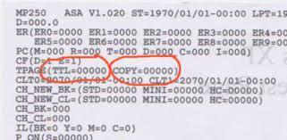 canon pixma mp287 resetter not responding canon mp258 resetter download canon driver
