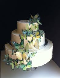 51 best piece of cake cake cake images on pinterest birthday