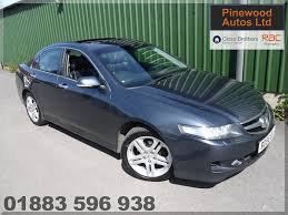 pinewood autos used cars for sale cheap used cars used car