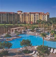 Wyndham La Belle Maison Floor Plans by Wyndham Bonnet Creek Resort Near Walt Disney World Favorite