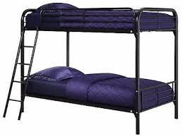 Bunk Beds Black Friday Deals Black Friday Deals On Loft Beds Collection On Ebay