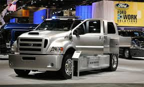 dodge trucks used for sale used trucks for sale used 4x4 trucks used dodge trucks