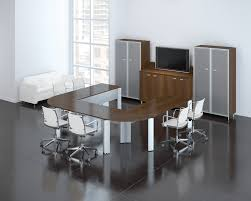 Office Furniture Suppliers In Cape Town South Africa V2 Modular U Shaped Conference Table Conference Tables Pinterest