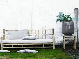 Eco Outdoor Furniture by Eco Friendly Idyll Home Home Accessories To Inspire Idyll Home