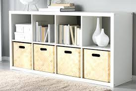 Ikea Bookcase Room Divider Bookcase Ikea Shelving Units Kallax Ikea Expedit Bookcase Room