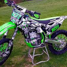 motocross drag racing 655 best motocross images on pinterest dirt bikes dirt biking and