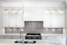 kitchen backsplash subway tiles setting 4x8 subway tile backsplash cookwithalocal home and space