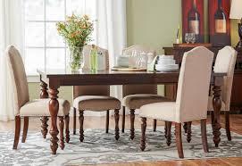 three posts lanesboro 7 piece dining set u0026 reviews wayfair