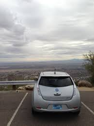nissan leaf user manual owning a nissan leaf in arizona ovienmhada