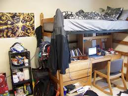 outstanding college dorm room ideas photo design inspiration