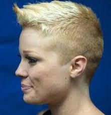 butch haircuts for women image result for ultra short buzz hairstyles for women hair