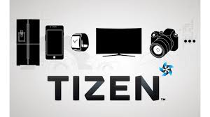 tizen vs android tizen vs android what s the difference