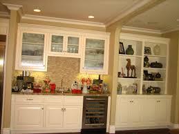 wall cabinets kitchen kitchen wall cabinets exquisite kitchen wall cabinets within