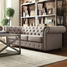 sofa ebay chesterfield sofa ebay second chesterfield sofa thesofa