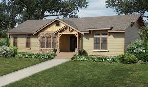 mobile homes big j mobile homes midland odessa texas for sale single