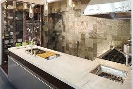 bathroom design center whats new in kitchen and bath trends