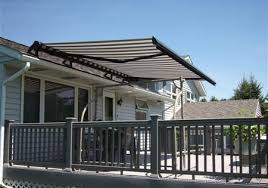 Retractable Awnings Brisbane Nu Image Retractable Roof Mount Awning Retractable Roof Mount