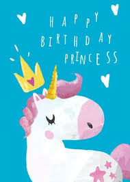 Birthday Princess Meme - happy birthday princess images quotes cake pictures messages poems