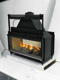 diy all indoor wood burning fireplace about fireplaces and