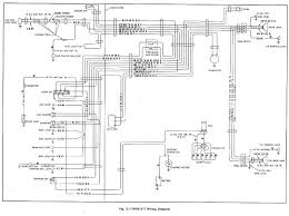 hyundai truck wiring diagram hyundai wiring diagrams instruction